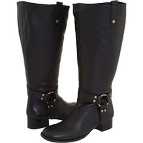 20 inch circumference boots 1000 images about my hunt for boots that fit my calves