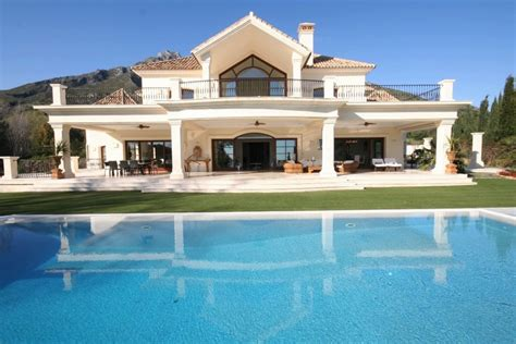 buy house marbella buying a property in sierra blanca marbella costa del sol news