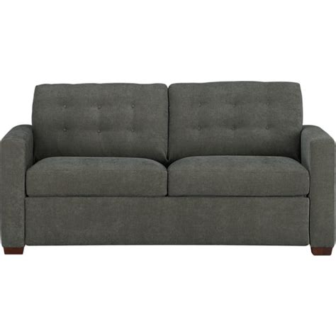 crate and barrel sleeper sofa reviews sleeper sofas crate and barrel bedroom furniture reviews