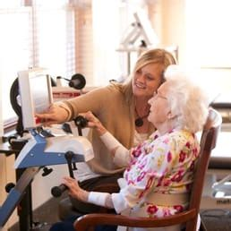 Hastings Detox Phone Number by Of Winona Care Home Nursing Homes 1347 W