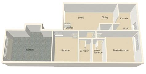 leisure village camarillo floor plans pin by leisure village by sharron parker on leisure