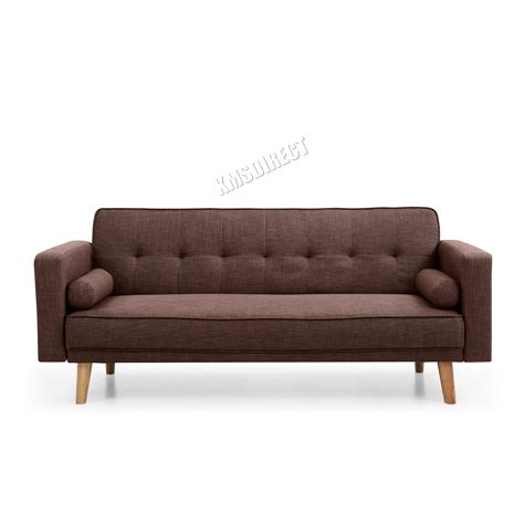 bent sofa orgsm westwood fabric sofa bed 3 seater luxury modern home