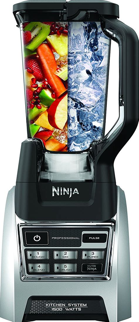 best affordable blenders 5 x best affordable smoothie blender cheap smoothie blenders