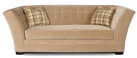 custom sofas atlanta riley leather furniture leather creations furniture