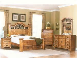 King Bedroom Sets With Storage The Furniture Mart Unclaimed Freight Furniture You