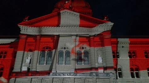 lichtshow bundeshaus 2016 tolles lichtspektakel zu ehren - Bundeshaus Bern Beleuchtung 2016