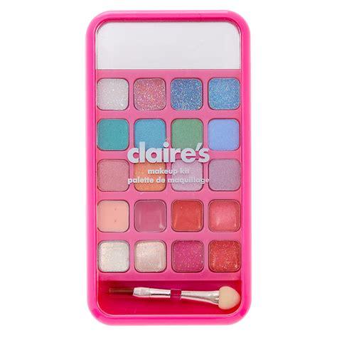 Make Up Casing Smartphone Biru bling panda smartphone makeup kit s us