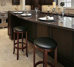how tall is a kitchen island setting up a kitchen island with seating