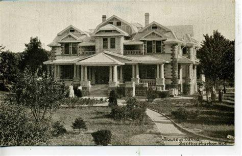 House Of David by House Of David Benton Harbor Michigan Michigan