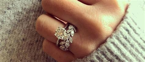 66 Most Popular Rings: 2019 Engagement Ring Trends   Page