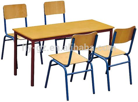 elementary desks and chairs cheap elementary desk with chairs children