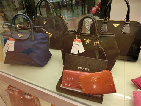 Promo Handbag Dc Shinx prada discount handbags faux crocodile handbags