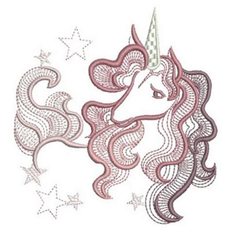 embroidery design unicorn sweet unicorn embroidery designs machine embroidery