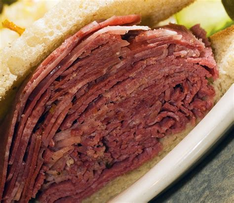 cleveland cuisine photos 10 iconic foods that define cleveland