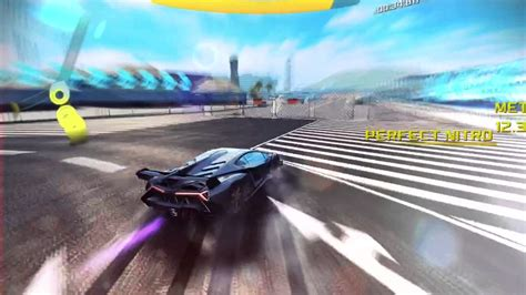 Asphalt 8 Lamborghini Veneno Asphalt 8 Lamborghini Veneno Drift And Run Skills
