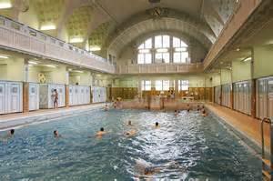 bains municipaux de strasbourg l annuaire bibouille
