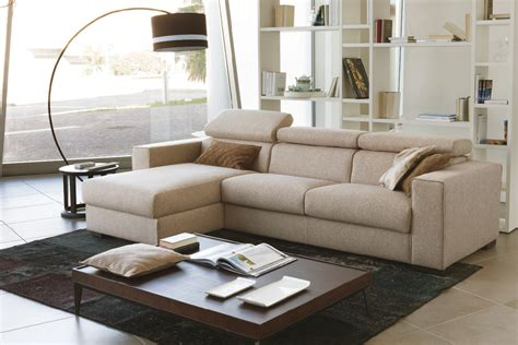 spazio sofas divani letto di qualit 224 una novit 224 spazio relax
