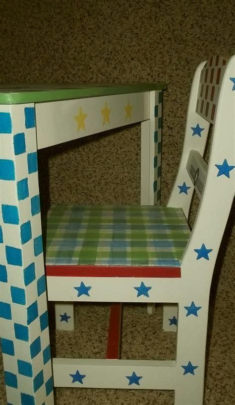 boys table and chairs boys table and chairs activity table playroom playhouse