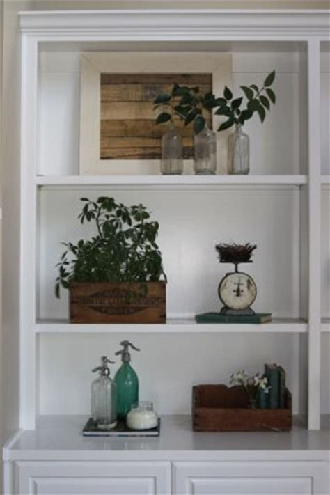 fixer upper magnolia book 25 best ideas about magnolia mom on pinterest joanna store joanna gaines furniture and hgtv