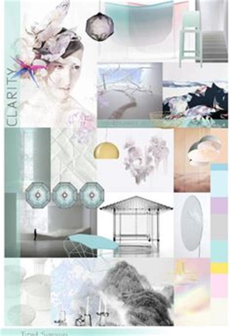 spring interior trends 2017 2017 spring summer on pinterest trend council color