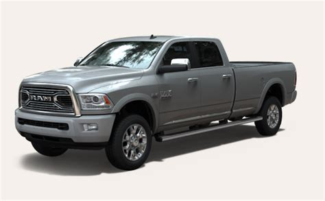 Expensive Up Trucks by Least Expensive Truck Autos Post