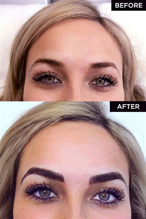 tattoo eyebrows derby 81 best royal phibrows microblading by erika s beauty