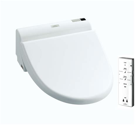 Washlet Price New Products From Toto Eco Friendly Bathroom Dig This