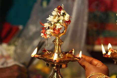 diwali ki tyaari  easy ways  light   home  diwali