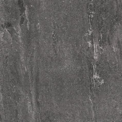 bodenfliesen dunkelgrau bodenfliesen larimar dunkelgrau 60x60cm ebay