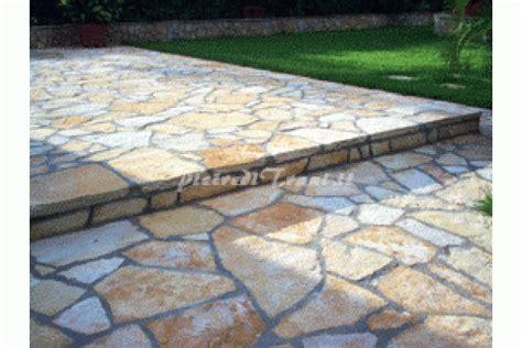 pietra di trani pavimenti scorza di trani classica da pavimento e rivestimento