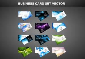 business card backgrounds free business card on gray background free vector