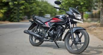 Honda Neo Bike Review Honda Neo Bike Review Specification Mileage And