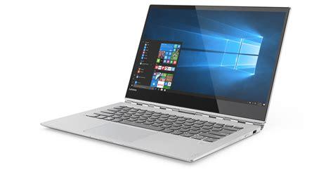 Lenovo Laptop 920 920 14 2 in 1 powerful stylish 2 in 1 laptop