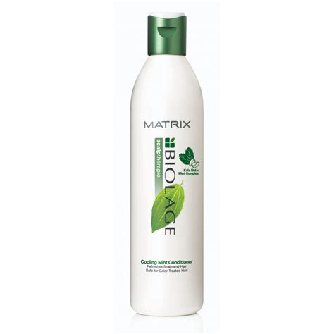 Harga Matrix Biolage Smoothing Shoo matrix biolage shoo and conditioner buy matrix biolage
