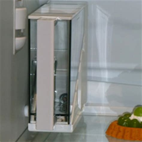 miele kühlschrank mit eiswürfelbereiter imm cologne 2013 seipp news edition 24