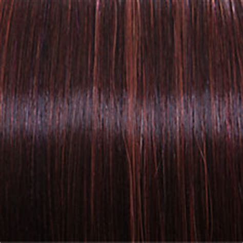 dark blonde frost euronext euronext euronext remy 18 inch clip in hair extensions