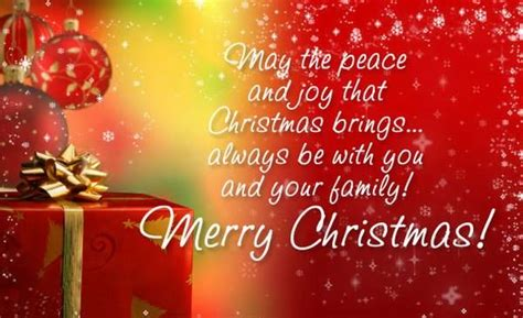 merry christmas quotes sayings pictures   images  facebook tumblr pinterest
