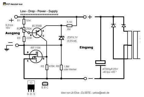 bipolar transistor schalter bipolar transistor schaltung 28 images bipolartransistor transistor als konstantstromquelle