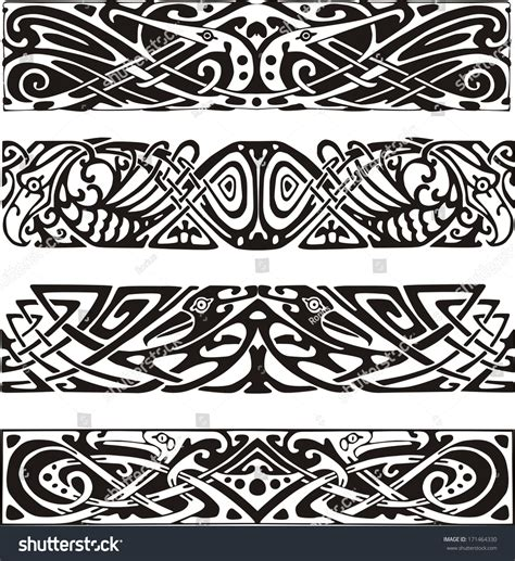 Knot Designs - celtic knot designs 2017 2018 best cars reviews