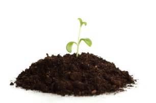 Gardening Soil Types - pin soil types on pinterest