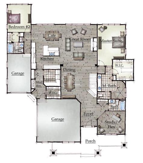amazing floor plan amazing open floor plan for the home
