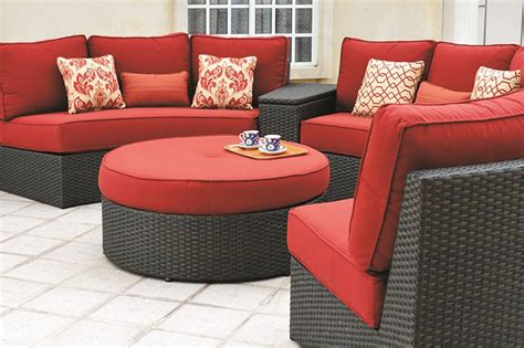 couch sale calgary patio furniture sale winnipeg images sturdy patio
