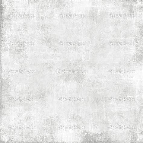 old white 29 white hd grunge backgrounds wallpapers images