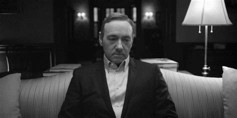 house of cards gif kevin spacey gifs wifflegif