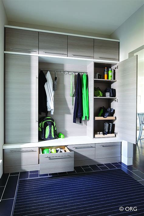 Closet Systems Las Vegas by Las Vegas Laundry Solutions Custom Closet Systems Inc