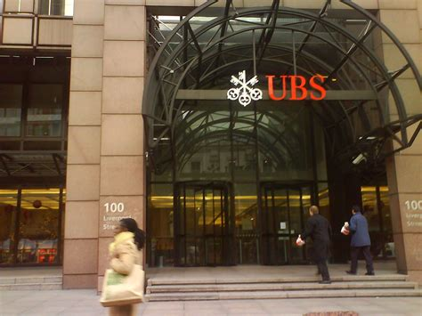 ubs bank ubs bank city of