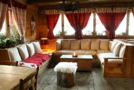 azienda di soggiorno courmayeur hotel chalet di charme a courmayeur valle d aosta turismo