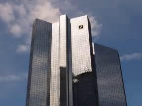 deuts che bank file frankfurt deutsche bank jpg