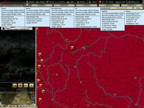 darkest hour quality 16 darkest hour dev diary 16 trade stockpile systems