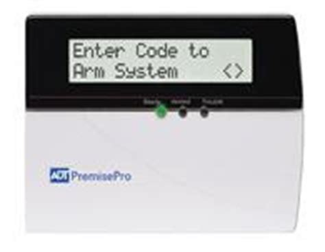 wireless home security alarm reviews prices adt